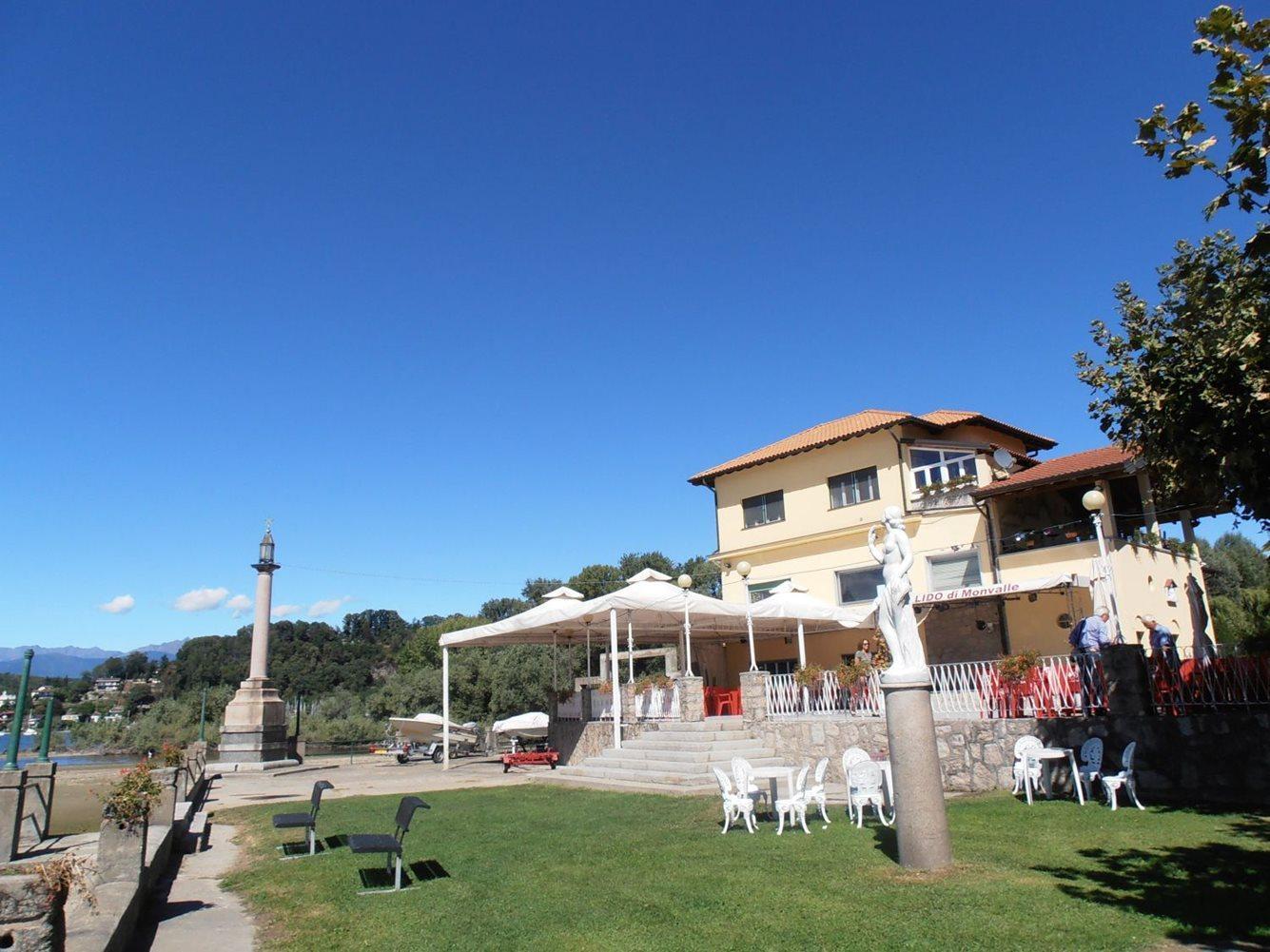 camping-lago-maggiore-lido-monvalle-1