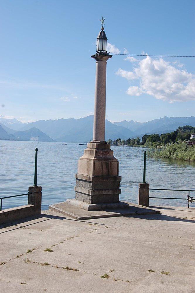 camping-lago-maggiore-lido-monvalle-10