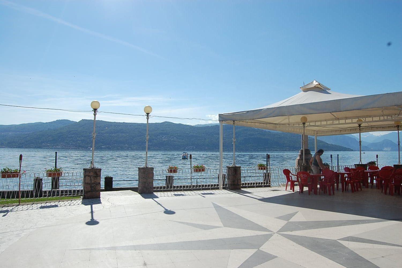 camping-lago-maggiore-lido-monvalle-11