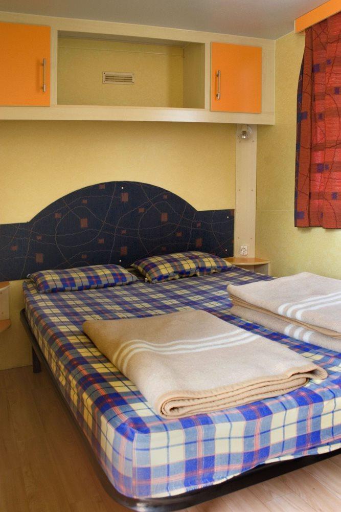 camping-lago-maggiore-lido-monvalle-15
