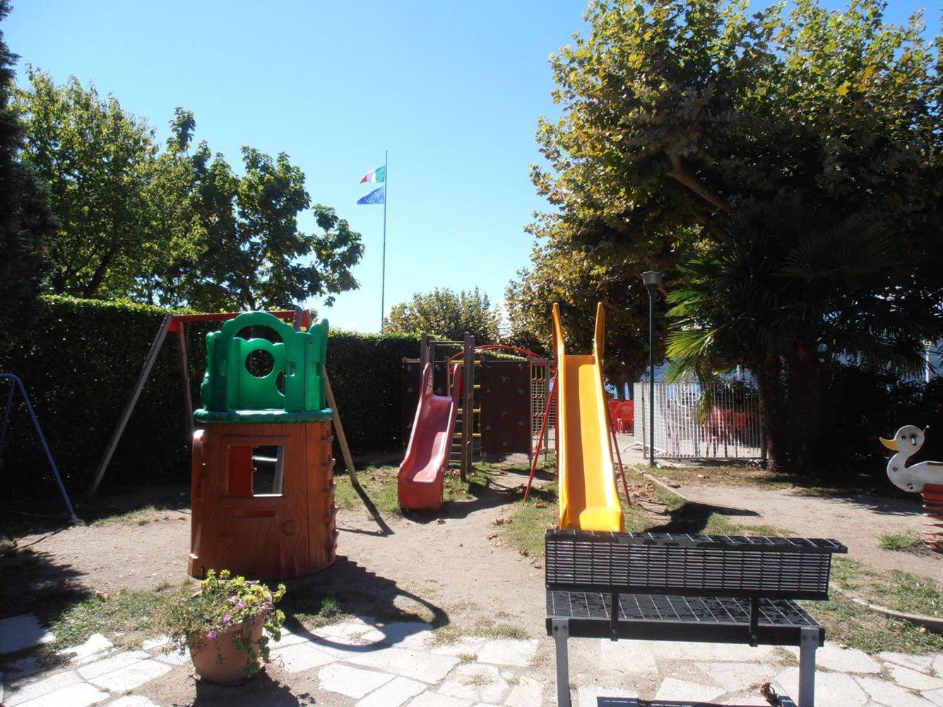 camping-lago-maggiore-lido-monvalle-20