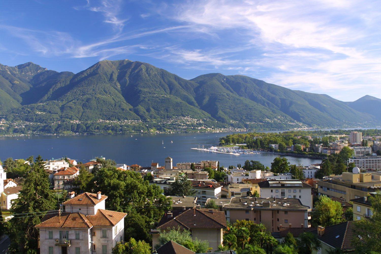 camping-lago-maggiore-lido-monvalle-23