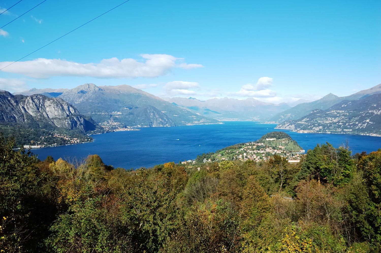 camping-lago-maggiore-lido-monvalle-27