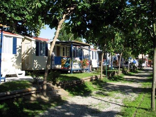 camping-lago-maggiore-lido-monvalle-4