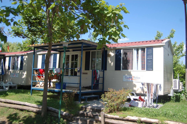 camping-lago-maggiore-lido-monvalle-6
